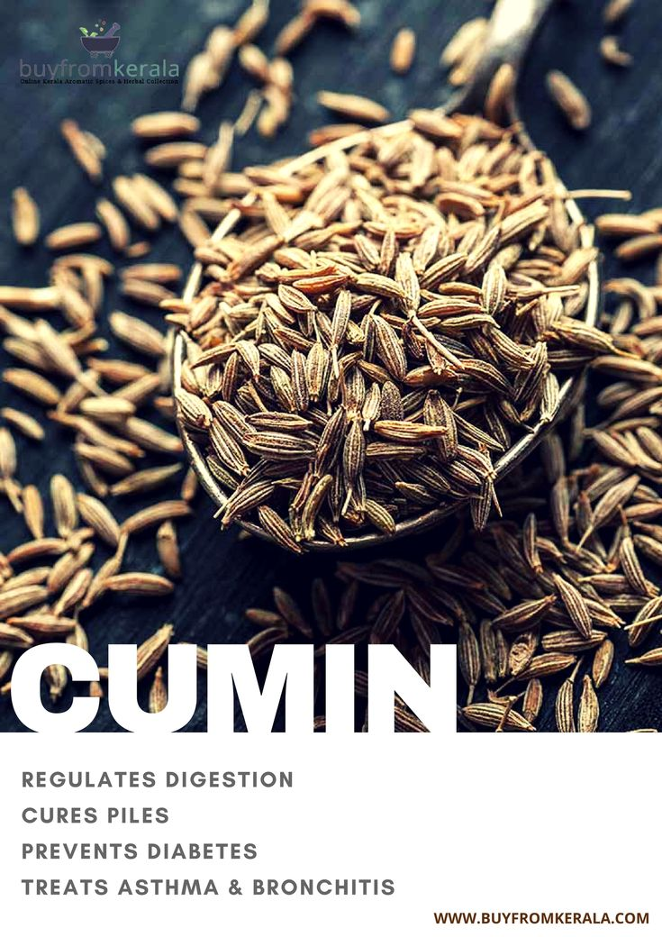 buy cumin Health benefits of cumin, Seeds benefits