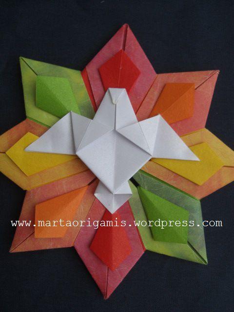 www.martaorigamis.wordpress.com