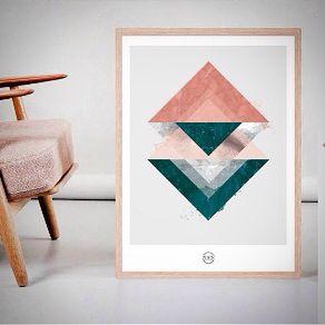 #artwork #graphicdesign #interioer #design #illustration - follow maingraphicartwork