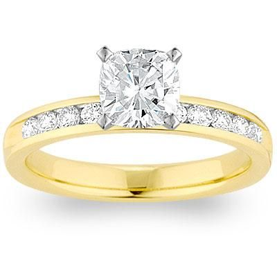 engagement rings prices 9 - Wedding Rings Prices