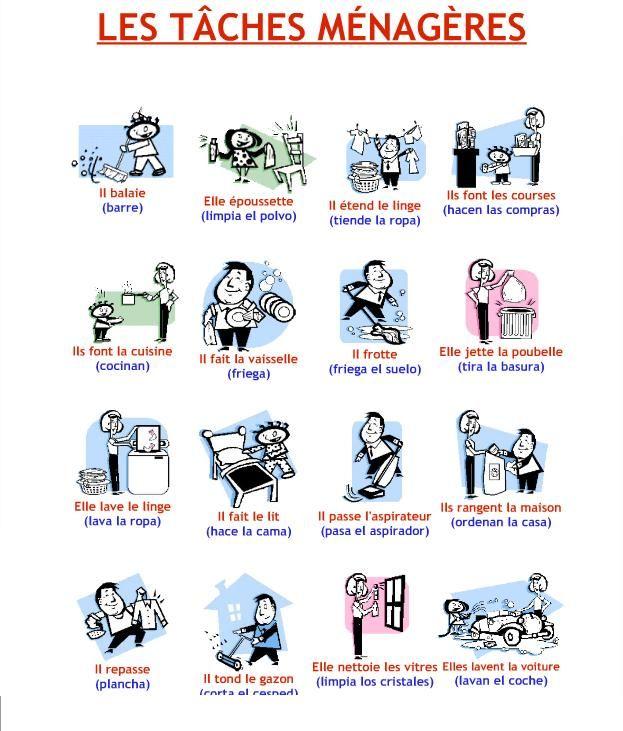 34 best dys images on Pinterest Learning, Teaching french and Core - Logiciel De Dessin De Maison Gratuit