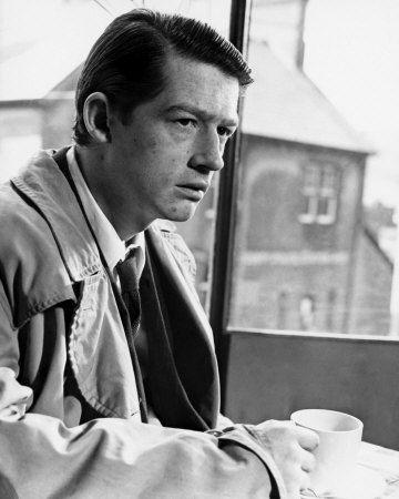 246 Best images about British Actors on Pinterest ...  246 Best images...