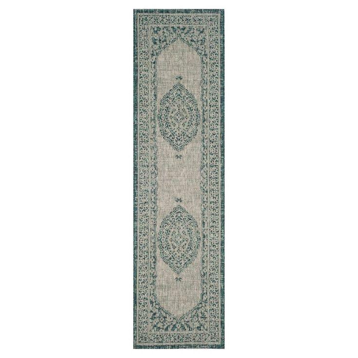 best 20  target outdoor rugs ideas on pinterest