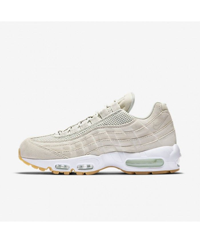 air max 95 mens sale
