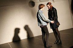 Teaterskole - Informasjon over skoler som har teaterutdanninger
