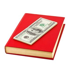 How To Find The Cheapest Books Online