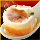 Roasted dumpling 王府井 焼小籠包