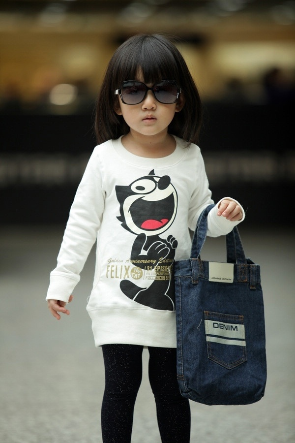 This Baby Girl Is Too Cute Asian Babies Pinterest