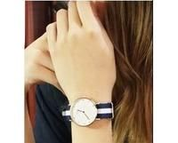 $88 Daniel Wellington 0602DW Glasgow Wrist Watch http://www.lavahotdeals.com/ca/cheap/88-daniel-wellington-0602dw-glasgow-wrist-watch/150620?utm_source=pinterest&utm_medium=rss&utm_campaign=at_lavahotdeals