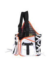 NO KA 'OI - Спортивные сумки и рюкзаки