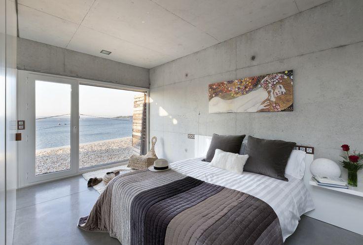 9 best Idées pour la maison images on Pinterest Home ideas
