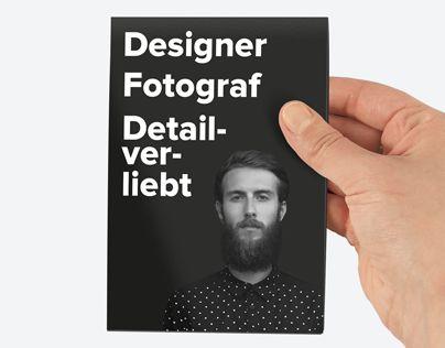 "Empfohlenes @Behance-Projekt: ""Personal Resume (CV), Portfolio & Promotion - Gatefold"" https://www.behance.net/gallery/24065089/Personal-Resume-(CV)-Portfolio-Promotion-Gatefold"