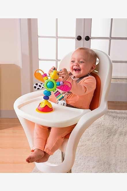 Babyleksaker online - Ellos.se