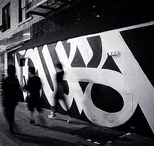 Graffiti vandal #graffiti #writers #street #art