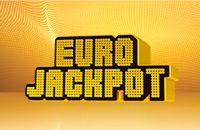 Rezultati | Loterija Slovenije