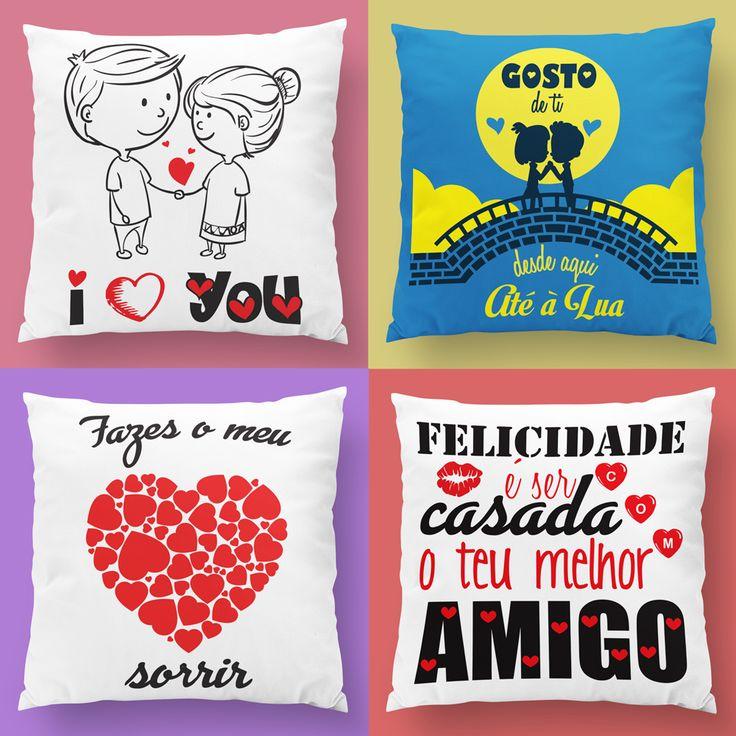 Vem ver as almofadas exclusivas da zizimut para o dia dos namorados! 😍 #zizimut #funnytshirts #tshirts #hoodies #sweatshirt #giftshops #personalizedgifts #personalizadas #porto🇵🇹 #tshirtshop #almofadas #pillows #diadosnamorados #valentinesday #amor #love #prenda #presente #gift #coração #heart #couple #casal #namorados