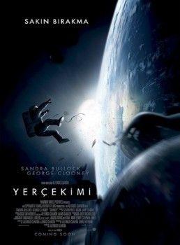 Yer Çekimi - 2013 BRRip x264 Türkçe Dublaj