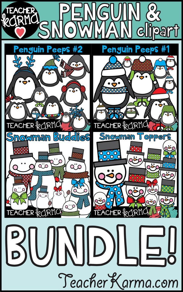 hight resolution of clipart snow