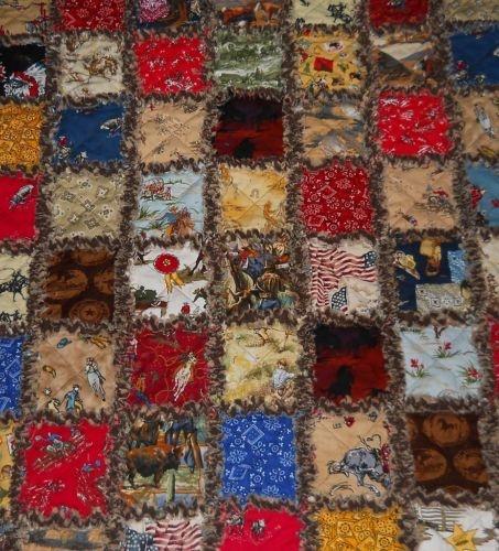 136 best Denim, Rag,& T-Shirt Quilts images on Pinterest | Pointe ... : t shirt quilt backing fabric - Adamdwight.com