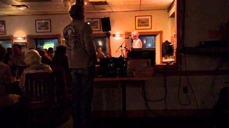 Gerry O'Kane - The Band Played Waltzing Matilda