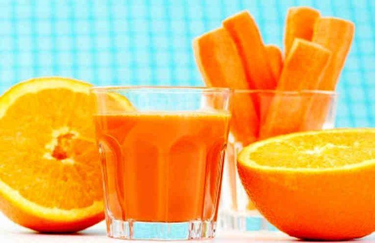 Витаминный смузи помогает снижению веса и восстановлению сил. Минус 3 кг за 10 дней. Здоровое похудение!