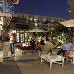 Best rooftop bars in Atlanta