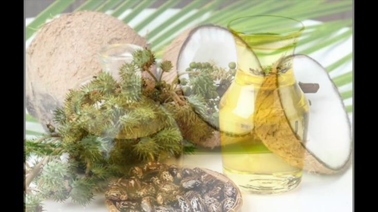 Neoessentialoils.com Provide the Top 5 Carrier and base oils.