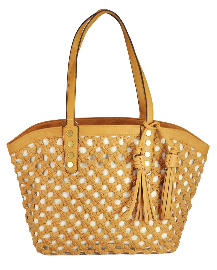 Fashion is My Bag - BIG BUDDHA Elliot Shoulder Bag, Camel, $49.95 (http://www.fashionismybag.com/big-buddha-elliot-shoulder-bag-camel/)