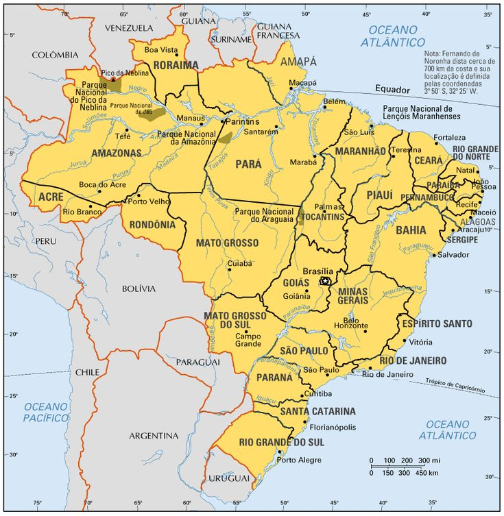 Best 25 Mapa de salvador ideas on Pinterest  mapa da Amrica