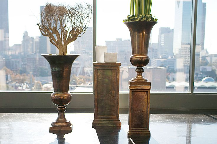 Planter Resource And Pottery King Are New York Based Suppliers Of Gl Vases Exquisite Accent Pieces Located In The City Flower