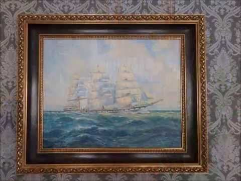 Piilotte aarre - museovideoita YouTubessa -soittolista #museosome #youtubefi #museot