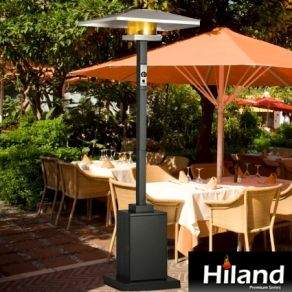 Commercial Patio Heaters Natural Gas Best Value