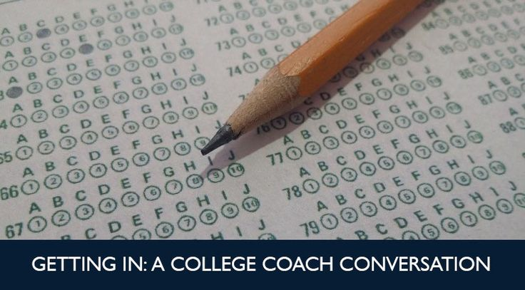 127 best Getting In A College Coach Conversation images on - Expert Tips On Resume Principles