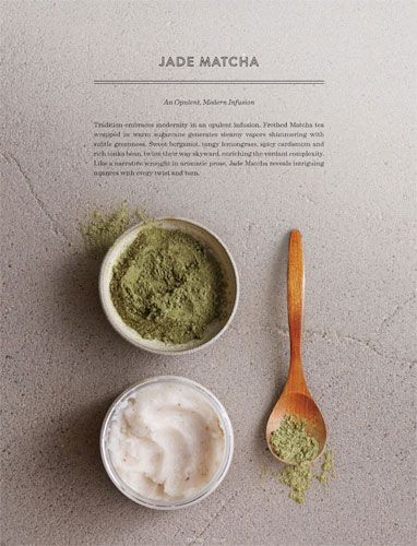 Thymes Catalog - Photography: Lauren Krysti, Stylist: Helen Quinn, Art Direction…