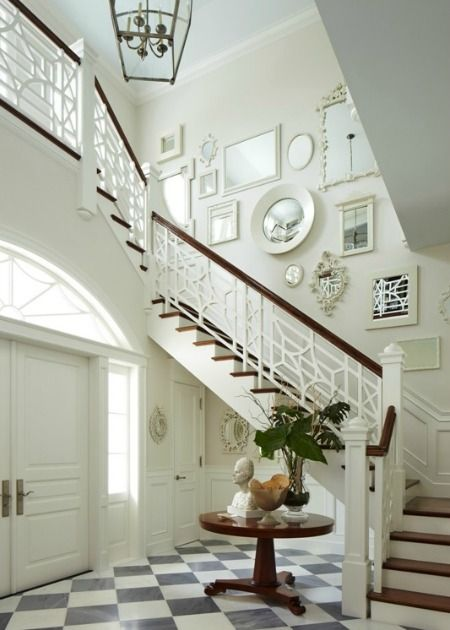 Best 65 Best Staircase Ideas Images On Pinterest Home Ideas 640 x 480