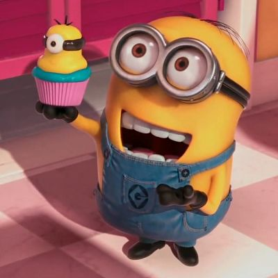 The+Minions+Names+and+Facts,+Plus+a+Who's+Who+List!