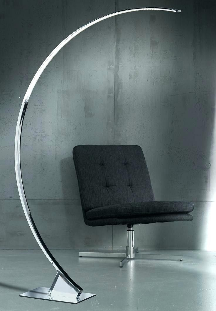 Pin By Miguel Estivill On Lighting In 2020 Modern Floor Lamps