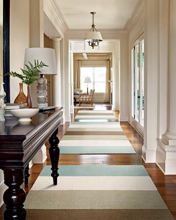 55 Best Carpet Tiles Images On Pinterest Carpet Tiles