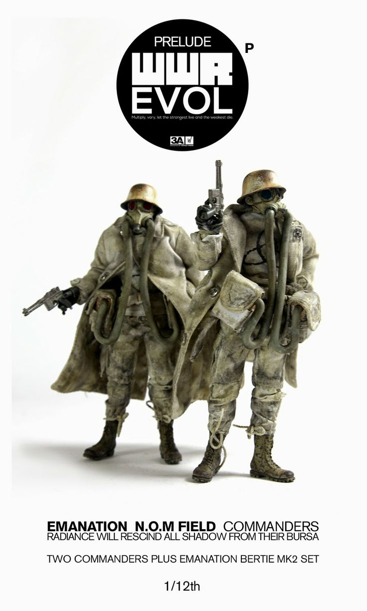 a threea prelude wwr evol emanation n o m field commanders 1 12 3a threea prelude wwr evol emanation n o m field commanders radiance will rescind allshadows from their bursa the commanders plus caliginosit