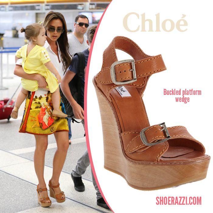 Chloe-Buckled-Platform-Wedge-Victoria-Beckham