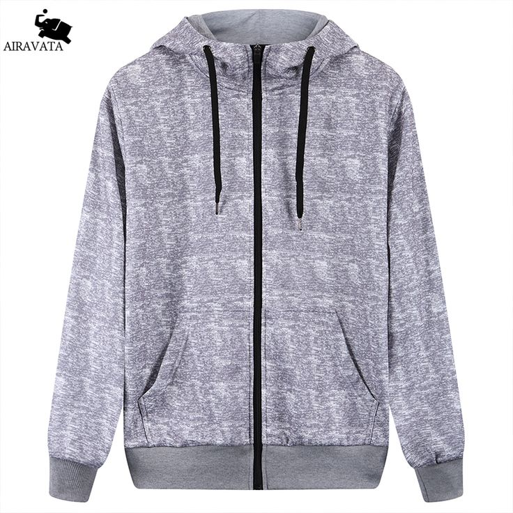 Camouflage Sweatshirts For Mens Hoodies And Sweatshirts Hoodies Male Zipper Hooded Sweatshirts Hoodies Couple Sweatshirts Men 17