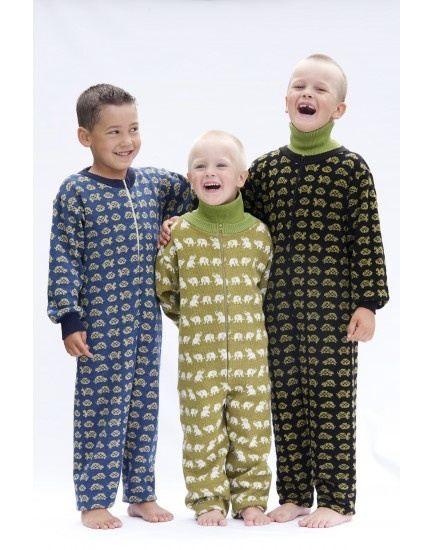 Snug as a bug in a rug in these gorgeous onesies!