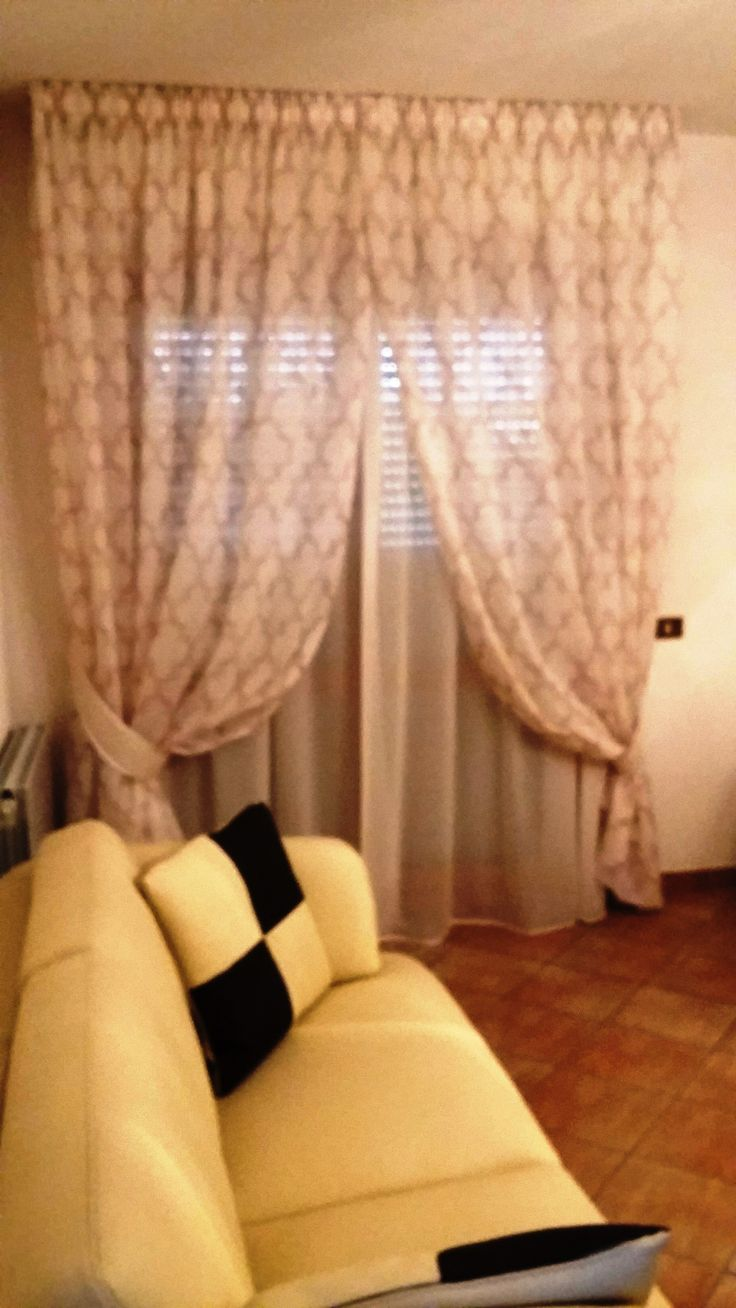 1000+ images about Tende da interni, serramenti ed avvolgibili on ...