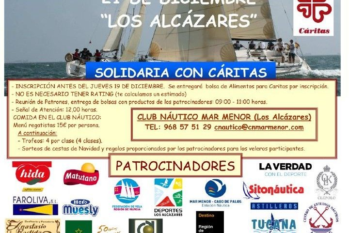#travesidelturron #2013 #losalcazares #regiondemurcia
