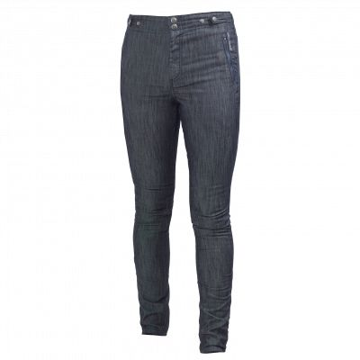 W JOTUN STRETCH PANTS - Helly Hansen Official Online Store Portugal