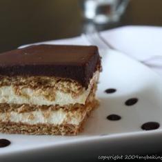 Chocolate cake recipe my baking addiction