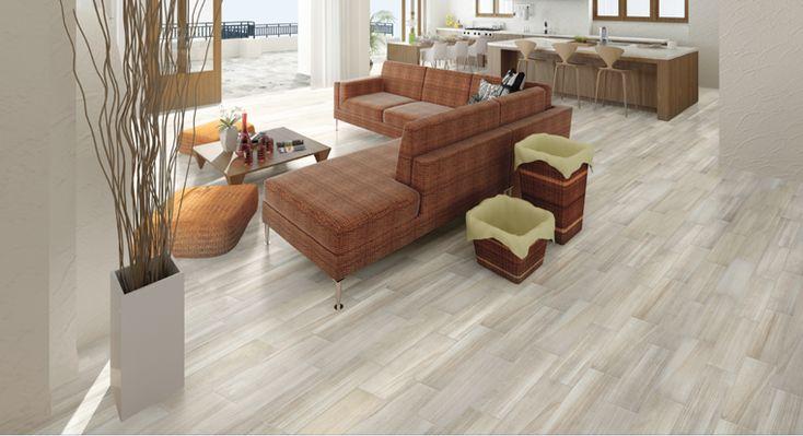 Pisos de ceramica tipo madera buscar con google pisos for Pisos para patios interiores