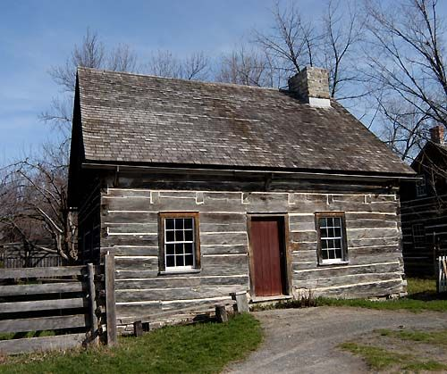 Log Cabin School Bing Images Country Cabins