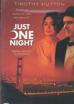 JUST ONE NIGHT   Movei Reviews