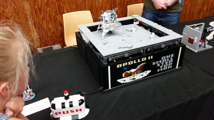 https://flic.kr/p/FNZUzj   Central Coast Brickfest 2016    Rainbow Bricks LUG [LEGO User Group] Presents Central Coast Brickfest  For the first time we held an exhibition of LEGO creations in the Central Coast area with exhibitors from across NSW as well as the Central Coast.   As well as the exhibition there was a play area for the kids to build in.  The event supported the Wyong High P&C.  DATE: Sunday 3rd April